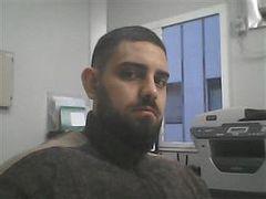 Murilo B F Neves