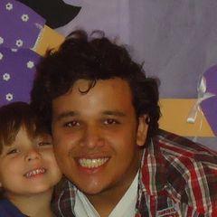 João Matheus