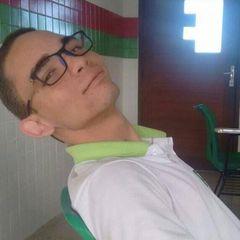 Vinicius Malafaya