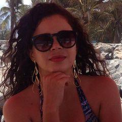 Ana Luiza  Félix