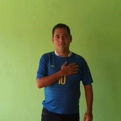 Clemilson  Paiva