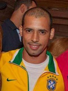 Rodrigo Caraline
