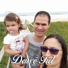 Luiz Carlos Barbosa  Barbosa