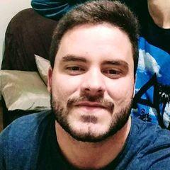 Thiago  Ribas Moncinhatto