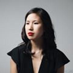 Claudia  Kim Kim