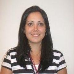 Juliana Santana Gil