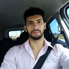 Rodrigo  Vitorino