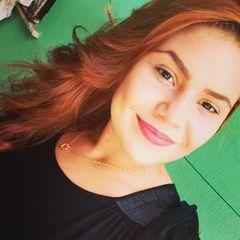 Andressa Barros Pereira