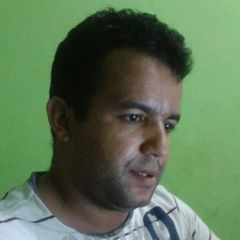 Marcelo  Vasconcelos