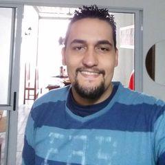 Luiz Carlos  Disarsz Alves