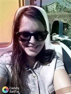 Luciana  Carvalho