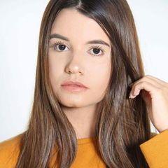 Aryane  Gomes