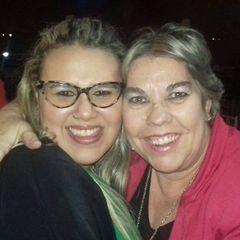 Sonia Cristina  Macedo