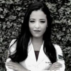 Mariana S. Feliciano