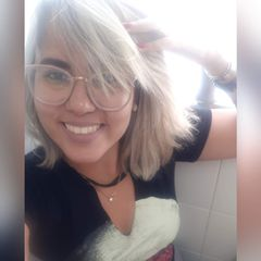 Andressa Campos