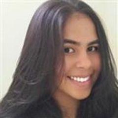 Damires Almeida