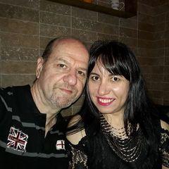 Luis Carlos  Soufen