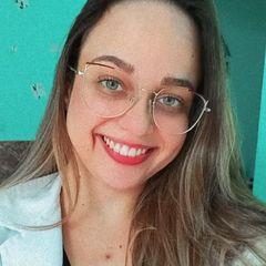 Sara Fisio
