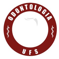OdontologiaUFS2015.2