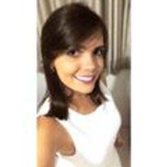 Angélica  Soares