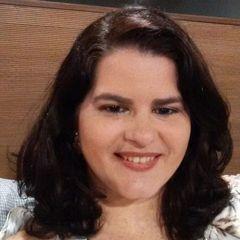 Renata  Cavalcante