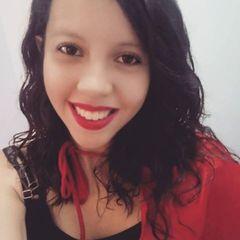 Ana Clara  Simon