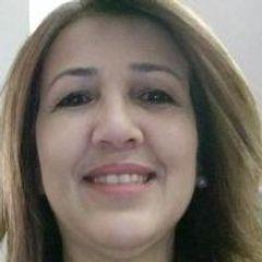 Eva Baldez