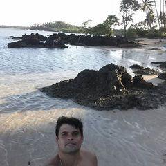 Allan  Moura