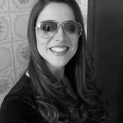 Cinthya  Brandão