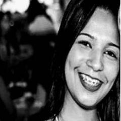 Rafaela Souza