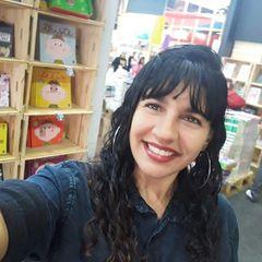 Mel  Rodrigues