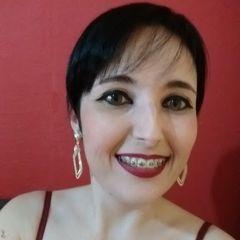 Maria Cristina Ruiz