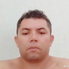 Silkart  Sobrinho