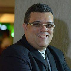 Genimar  Vieira Grosso