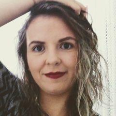 Laura  Madeira
