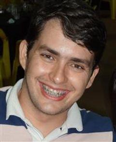 Bruno Maciel