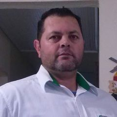 Luiz Carlos Arruda Braga