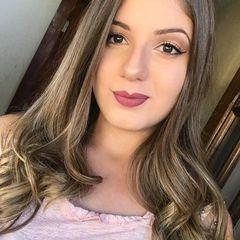 Isabelle  Miras