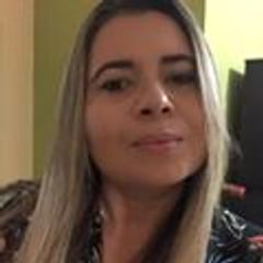 Michelle  Barroso