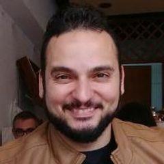 Marcio  Flores