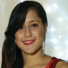 Jaqueline Batista
