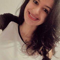 Nathália S