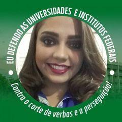 Bárbara Freitas