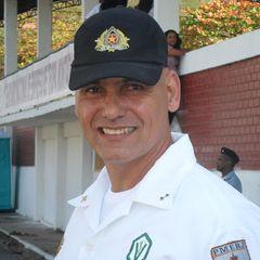 Sérgio Schrapett