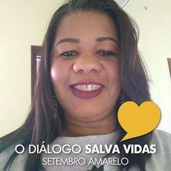 Edineide  Silva