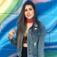 Marimar  Taveira