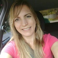 Mariane  Cogo
