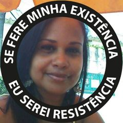Rosana  Sousa