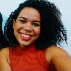 Hanna  Andrade