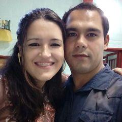 Isaias  De Moraes Alves